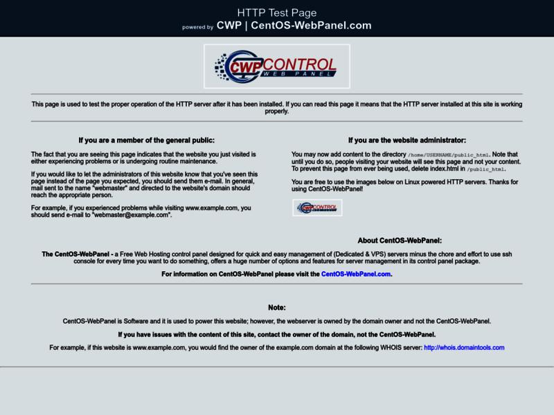 Referencement Google Chatillon sur chalaronne : Tablature harmonica