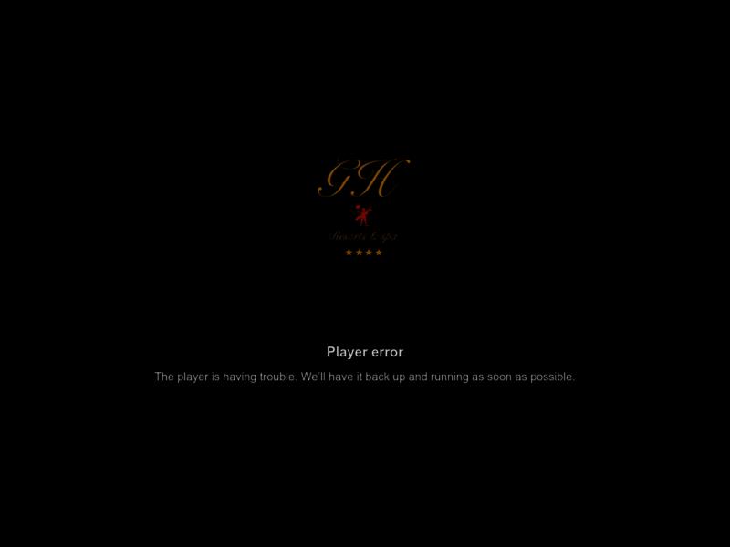 Referencement Google Le-touquet-paris-plage : Hotel le touquet