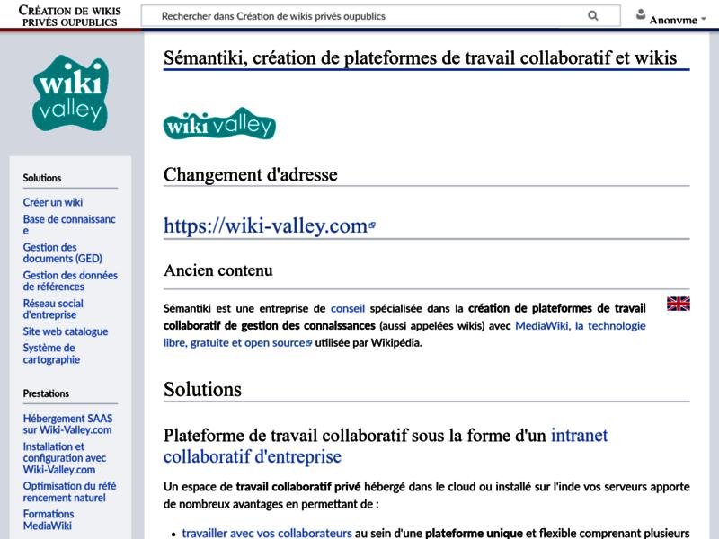 S%C3%A9mantiki,_cr%C3%A9ation_de_plateformes_de_travail_collaboratif_et_wikis@800x600.jpg