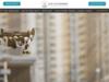 Photos aériennes et vidéos par drone - Air Scanner