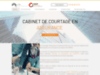 Le portail pour tout savoir sur l'assurance, la mutuelle et les offres bancaires