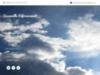 Agence Référencement Toulouse - création site