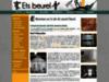 Entreprise en rénovation Beurel - Saint Malo