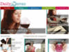 Dailyconso - magazine des droits des consommateurs