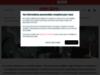 Boutique déco en ligne, cadeau design – Eden Déco