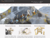 Eleonaure - Bijoux personnalisés et sur mesure
