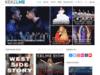 Kéké LMB - Compte-rendus, photos et vidéos de concerts