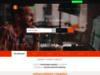 KEY 4 IT : le premier salon informatique virtuel