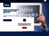 LDSA - Fournisseur de machine de découpe au jet d'eau