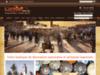 Medinmaroc.com - Cendrier marocain en acier