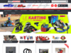 MxWorld, pièces et accessoires motocross