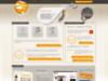 NetWording - Créateur de visibilité sur Internet