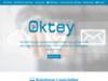 email, spam et virus >>> OKTEY