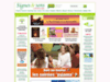 Magazines gratuits en ligne Signes et sens