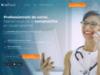 Self-Med - Comptabilité automatique pour les médecins