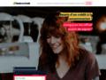 Détails : Crédit en ligne
