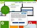 Détails : 1-One logiciel pénibilité, 1-One logiciel évaluation des risques
