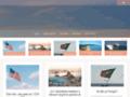Détails : 1-Voyage.eu : Le Guide de Voyage pour vos Vacances