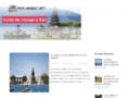 Détails : 1001-voyages.net, séjour, vols, voyages dégriffés