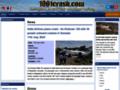 1001 crash - Accidents a...