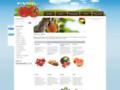 1001 Fruits