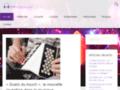 Détails : 1001 Musiques - Moteur de recherche de la musique