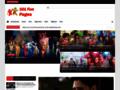 Details : 101 Funpages.com