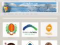 Détails : Vos vacances en Andorre