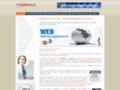 Solutions e-Commerce Solutions eCommerce, Création de sites web, Applications dynamiques