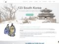 Voyager en Corée du sud : toutes les informations pour bien se préparer !