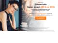 1annuaire, un annuaire généraliste de sites web