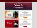 1jour1vin : Ventes en ligne de vins