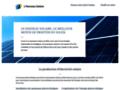 Détails : Vendeur de panneaux solaires