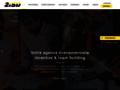 Détails : Agence événementielle à Paris et Lille - 2ISD