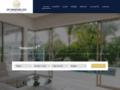 Détails : 2R immobilier : l'ambassadeur de l'immobilier d'exception