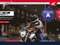Détails : 4en1 - Specialiste de la moto d'occasion