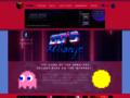 Details : 80sXChange