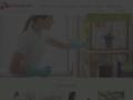 Voir la fiche détaillée : Prestataire de services à la personne