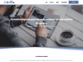 Abscisse If : création de sites internet