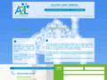 Voir la fiche détaillée : Expertise de la qualité de l'air intérieur