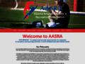 Details : AASRA