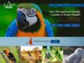 Details : Association of Avian Veterinarians