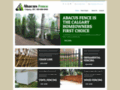 Details : Abacus Landscaping