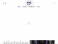 Détails : ABC Print impressions pour particuliers et professionnels