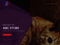 Voir la fiche détaillée : ABC Store - Matériel High Tech, revendeur Pioneer