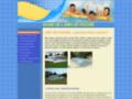 Détails : Guide de l'abri de piscine : comment bien choisir