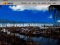 Groupe A Bis Méditerranée, tout sur la vente de maison à Sanary