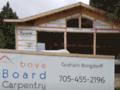 above-board-carpentry