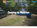Détails : Camping à Saint-Gildas-de-Rhuys