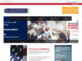 Voir la fiche détaillée : ecole de commerce international